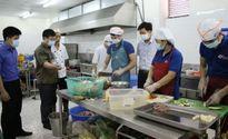 Đà Nẵng: 9 du khách ngộ độc thực phẩm do rối loạn tiêu hoá