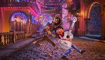 Phim hoạt hình về cõi âm của Disney tung trailer lý thú