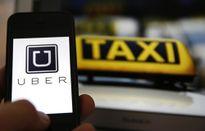 Waymo khẳng định có thêm bằng chứng kiện Uber