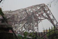 Ngành TT&TT Hà Tĩnh thiệt hại trên 63 tỷ đồng do bão số 10