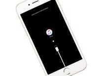 Lên iOS 11 ngày 19/9 cần chuẩn bị những gì?
