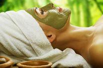 Một số loại mặt nạ làm đẹp từ bột trà xanh và lưu ý khi sử dụng