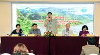 Ninh Bình: Tăng cường xúc tiến quảng bá du lịch