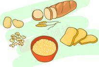 Chìa khóa vàng kiểm soát bệnh tiểu đường