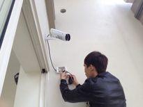 Chất lượng camera giám sát: Vẫn cần... giám sát!