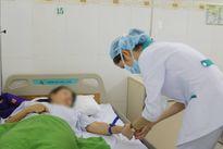 9 du khách nhập viện vì rối loạn tiêu hóa sau bữa ăn ở Đà Nẵng