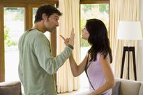 Vì điều không tưởng này mà vợ chồng bạn thường xuyên bất hoà, gia đình sớm muộn cũng lụi bại