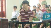 Bị cáo Nguyễn Văn Oai lãnh án 5 năm tù, 4 năm quản chế tại địa phương