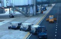 Lập tổ điều tra xe đầu kéo đâm chết nhân viên vệ sinh sân bay
