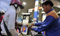 Xăng có thể tăng giá vào ngày mai