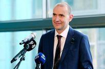 Thế giới ngày qua: Iceland sẽ tiến hành bầu cử quốc hội sớm