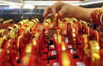 Giá vàng ngày 19/9: Vàng tiếp tục lao dốc