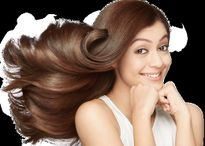 Cách làm tóc mềm mượt tự nhiên cực nhanh cực hiệu quả