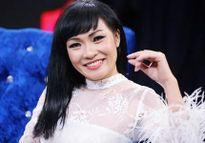 Hành động đẹp của Phương Thanh sau khi tiết lộ tin về bố của con gái
