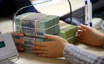 Băn khoăn quy định chuyển giao ngân hàng được kiểm soát đặc biệt