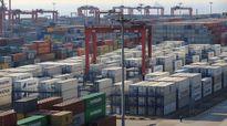 Thương mại Nga - Trung tăng mạnh