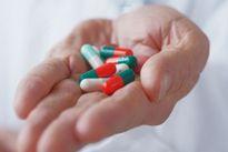 Thuốc mới trị bệnh bạch cầu tủy xương cấp tính