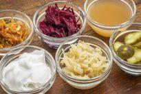 Probiotic giúp điều trị ung thư ruột hiệu quả