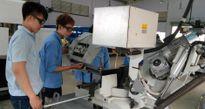 Không có chuyện DN Đức từ chối lao động có kỹ thuật của Việt Nam