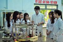 Xếp hạng đại học Việt Nam: Một số vấn đề kỹ thuật