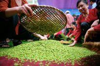 Liên hoan Du lịch – Hội chợ triển lãm thương mại nghề truyền thống Nam Từ Liêm, Hà nội
