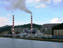 Nguy cơ ô nhiễm lớn từ hơn 16,4 triệu tấn tro xỉ thải ra mỗi năm