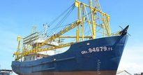 Tỉnh Quảng Nam sẽ bảo vệ ngư dân tàu 67 nằm bờ 2 năm đòi bồi thường