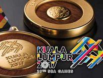 Chấn động 'ao làng' SEA Games: Chia tiền thưởng 'nóng' ở Singapore