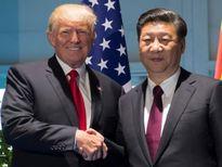 Lời dọa 'hủy diệt' Triều Tiên của Trump thực ra nhắm đến TQ?