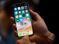 55% người dùng cảm thấy 'phẫn nộ' vì Apple làm điều này