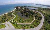 Phó Thủ tướng yêu cầu thanh tra toàn diện các dự án trên bán đảo Sơn Trà