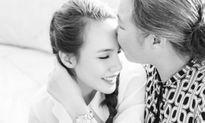 Những lời mẹ dặn con gái khi thất tình