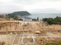Các dự án trên bán đảo Sơn Trà phải thanh tra toàn diện