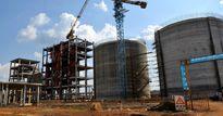 TKV đề xuất đầu tư sâu nhà máy Nhôm Lâm Đồng để 'xứng tầm thế giới'