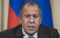 Ngoại trưởng Nga Sergey Lavrov: Đã đến lúc cải thiện quan hệ giữa Washington và Moscow