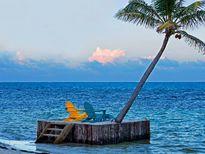 Chuyên gia du lịch gợi ý điểm đến thú vị nào cho mùa thu?