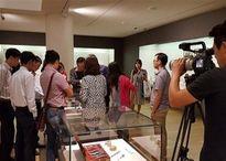 Hàn Quốc lần đầu xúc tiến du lịch công nghiệp ở Việt Nam