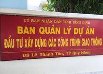 Bình Định: Mở gói thầu xây dựng cầu Long Vân 2
