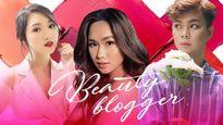 Beauty blogger - Không chỉ thoa son môi để cười đẹp