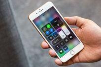 Đâu là những điểm mới trong iOS 11?