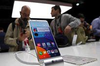 LG V30 phát hành tại Hàn Quốc, giá 840 USD