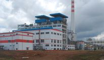 Muốn mở rộng dự án bauxite để xứng tầm thế giới