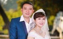 Chuyện showbiz: Chiến Thắng tái hợp với vợ cũ sau 3 tháng ly hôn