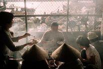 Độc đáo ẩm thực đường phố Việt qua ống kính phóng viên Tây (2)