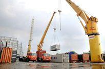 Nâng cao năng lực cạnh tranh cho hàng hóa xuất khẩu