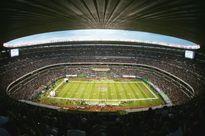 NFL mong muốn rating 'đảo chiều'