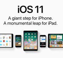 Cách hạ cấp từ iOS 11 xuống iOS 10.3.3 nhanh nhất