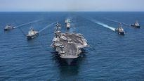 Mỹ có 'vũ khí bí mật' công kích Triều Tiên mà Hàn Quốc vẫn an toàn?