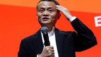 Tỷ phú Jack Ma: 'Tôi không có thời gian để tiêu tiền'
