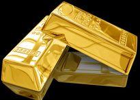 Giá vàng trong nước giảm ồ ạt